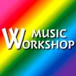 廣木光一 Music Workshop